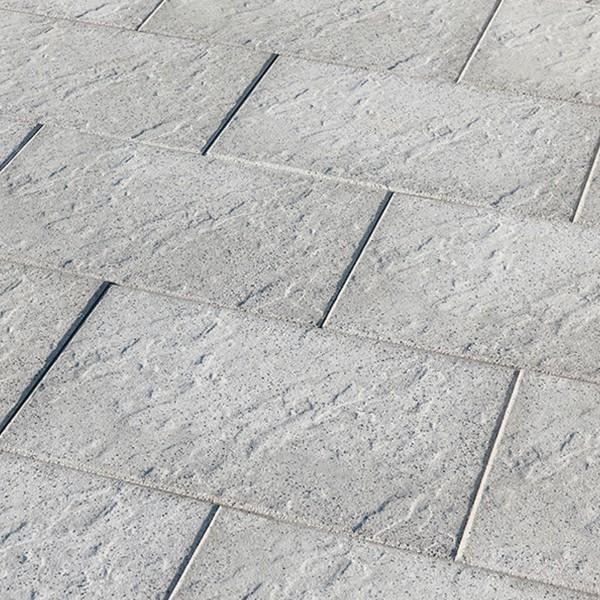 Terrassenplatte Grandia quarz 60x40x4 cm