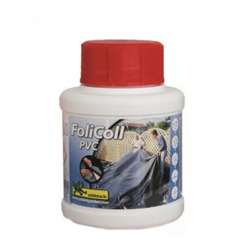 Folienkleber FoliColl 250 ml - 500 ml - 1000 ml Teichfolienkleber