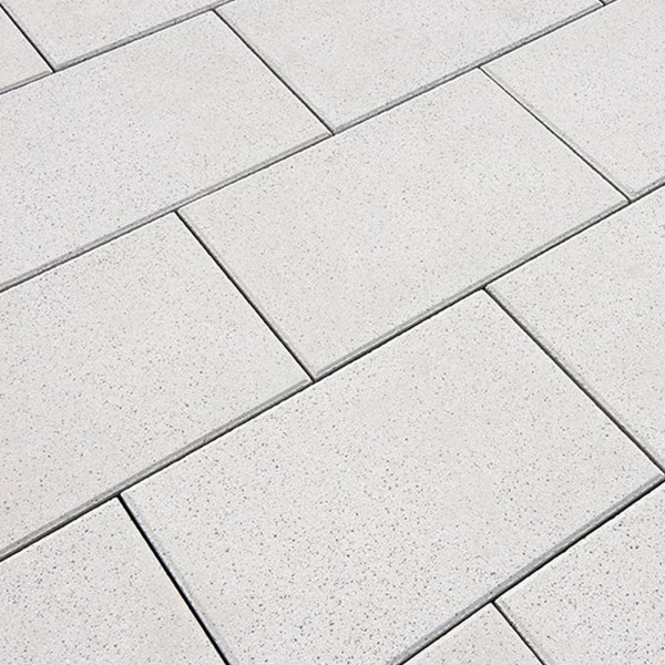 Terrassenplatte Rusto quarz 60x40x4 cm