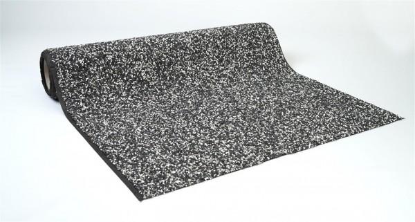 Steinfolie für Gartenteich | 0,6 x 5 m