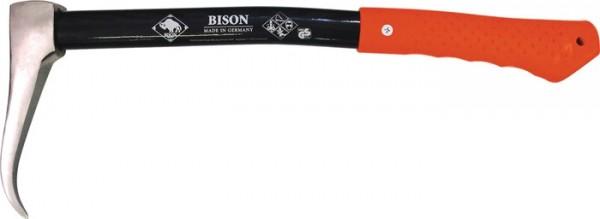 Handsapie Profiline Stiel-Länge 450mm 400g