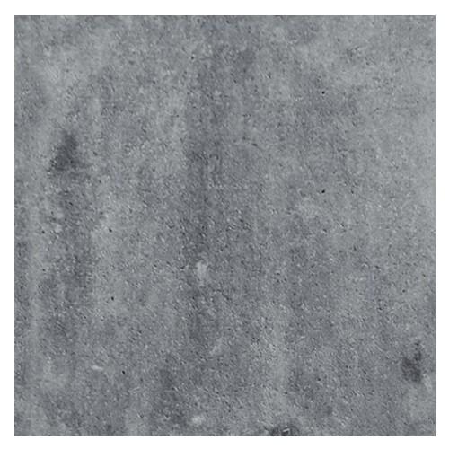 Terrassenplatte 60x40x4cm Muschelkalk Via