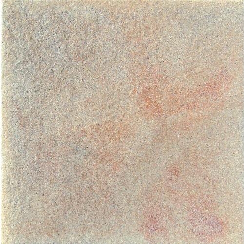 Terrassenplatte Lachs gefl. 60x40x4cm Die Belgische