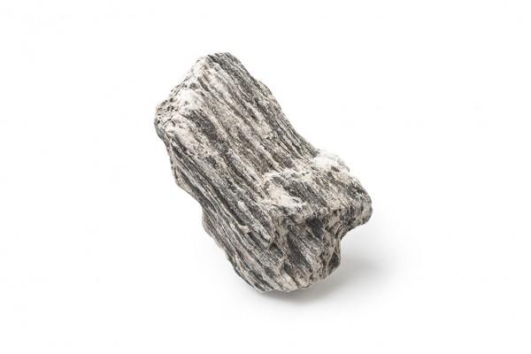 Woodstone 100-500 mm braun grau Gneis 250 kg