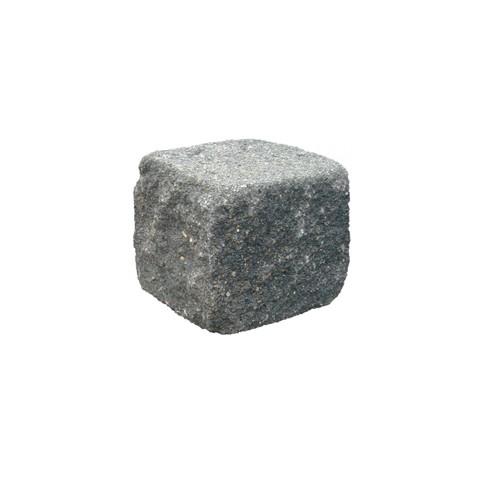 Trockenmauerstein quarzit 10/10/10cm SIOLA® PICO PE3