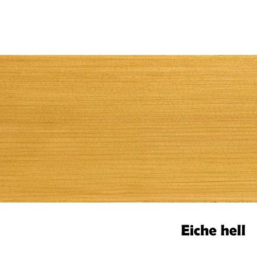 Hk Lasur Eiche Hell 5 Liter Remmers 3in1 Aidol Holzlasur Holz Aussen