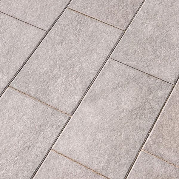 Terrassenplatte Caleo 60x40x4 cm quarz