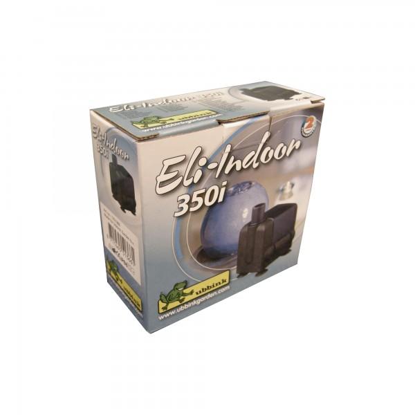 Eli Idoorpumpe 350 i Teichpumpe | 6 Watt