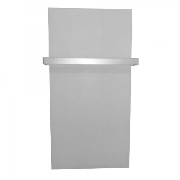 XIMAX Handtuchhalter für Infrarotheizungen 645 mm