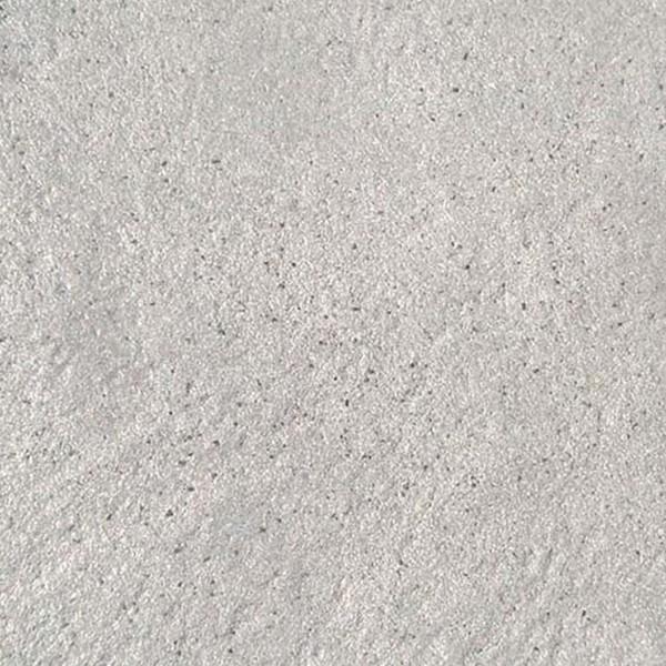 Terrassenplatte Pura 60x40x4 cm quarz Detail