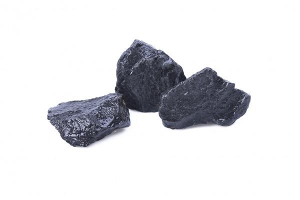 Basalt 60 - 120 mm grau schwarz Steinmauer Gabione