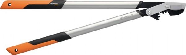 Getriebeastschere Bypass L.800mm
