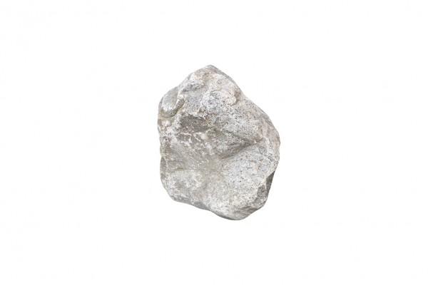 Nordische Findlinge 600-1000 mm bunt Granit 250 kg