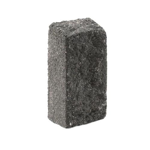 Trockenmauerstein quarzit 30/10/10cm SIOLA® PICO PE3