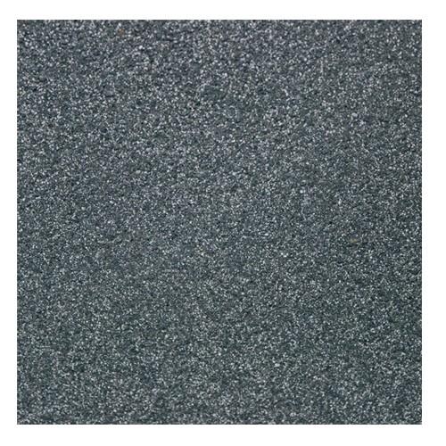 Terrassenplatte 40x40x4 cm kugelgestrahlt Rustica