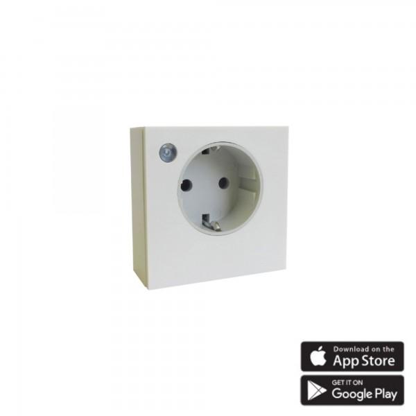 Ximax Heizkörper Funk-Thermostat Sender für Infrarotheizungen