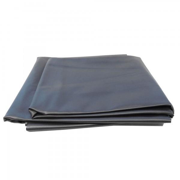 Teichfolie 4 x 3 m 1 mm PVC