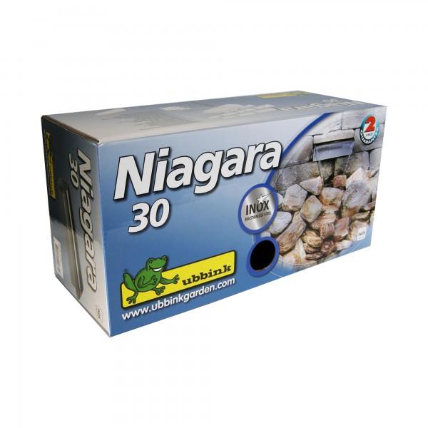 Niagara Wasserfall 30 cm