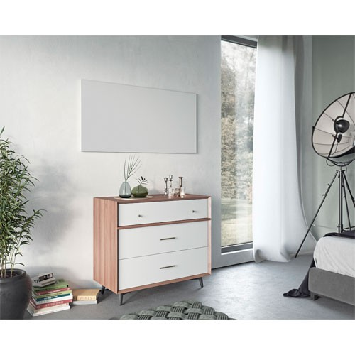infrarotheizung heizpaneele wei elektroheizung alu paneel ebay. Black Bedroom Furniture Sets. Home Design Ideas