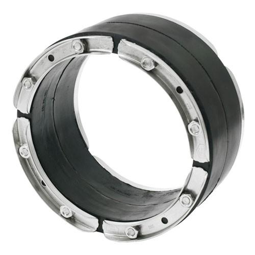 Standard-Ringraumdichtung Dichtbreite 80 mm HSDD
