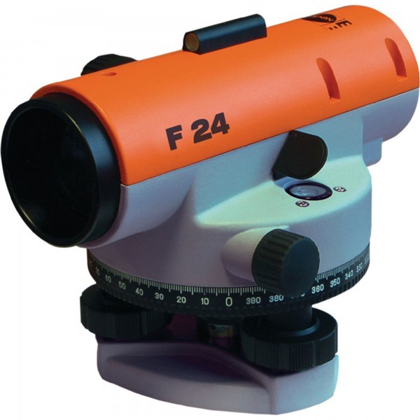 Nivelliergerät F24