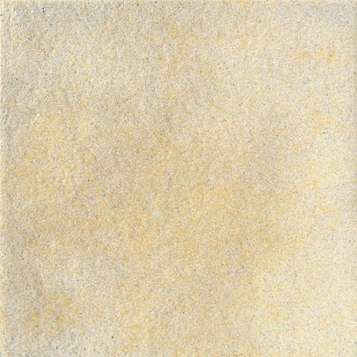 Terrassenplatte sandstein gefl. 40x40x4cm Die Belgische