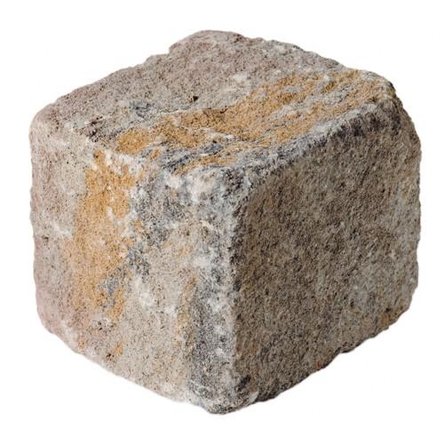 Siola® Mini Trockenmauersteine muschelkalk