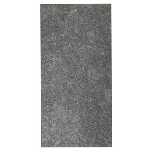 Ceramia Keramik Terrassenplatte 80x40x3 cm