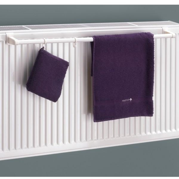 XIMAX Handtuchhalter für Kompaktheizkörper 740 mm