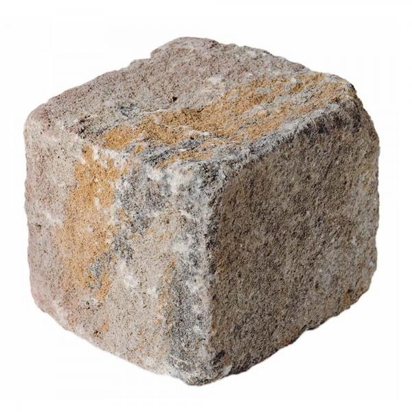 Siola-Mini-Trockenmauersteine-muschelkalk 15x16,5x15 cm