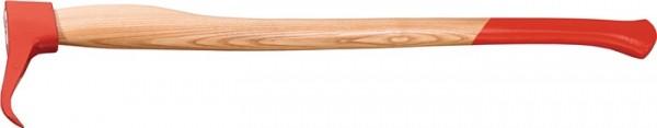 Handsapie Stiel-Länge 800mm 600g