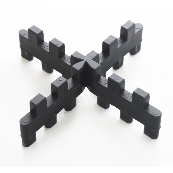 Diephaus Fugenkreuz für Terrassenplatten