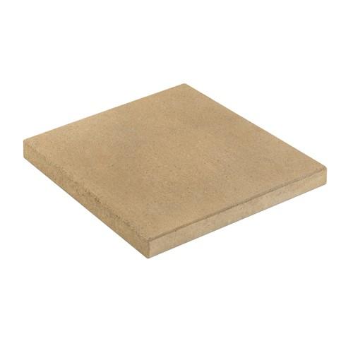 Abdeckplatte Trockenmauer Pfeiler Sandstein 50/50/5 cm