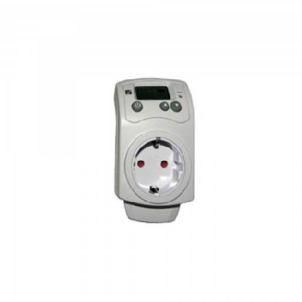 Ximax Heizkörper Steckdosen-Thermostat